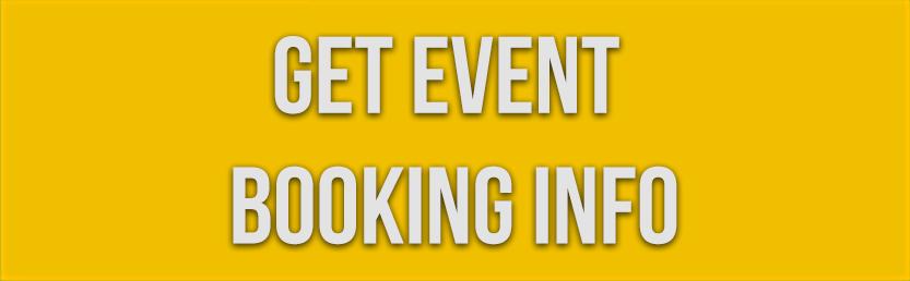 A button to hire Chicago Magician & Corporate Entertainer David Ranalli